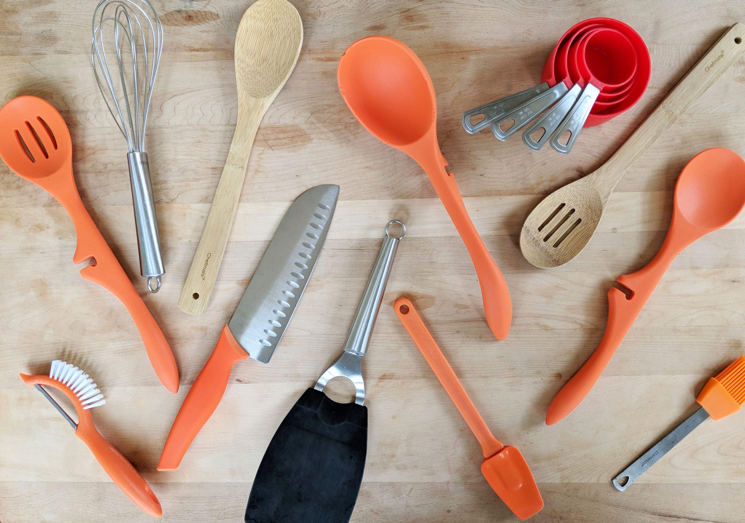 Kitchen Basics Kits Coorparoo Discount Pharmacy